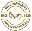 Billiardiers International