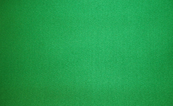 Billiard Table Cloth